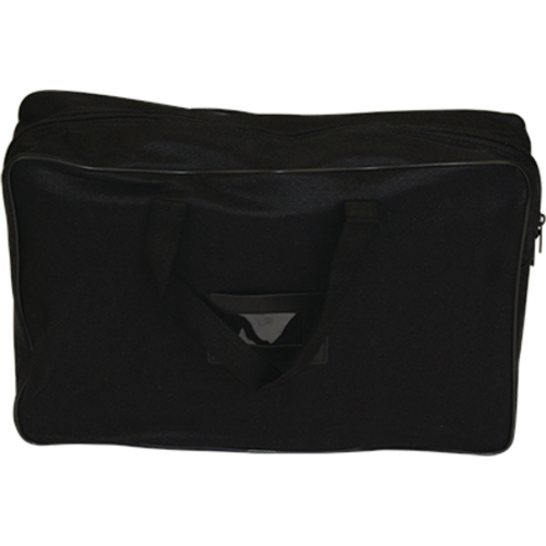 Table Throw Carry Bag - 6x
